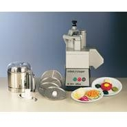 Robot Coupe Food Processor R301 Ultra 3.5 Litre