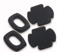 Hygiene Kit - Leightning L3s/L3H/L3N/L3HV