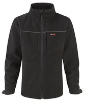 Tuffstuff Rockland Fleece Jacket 277