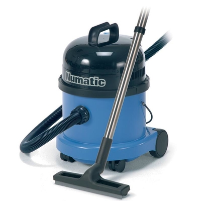 Numatic WV370-2 Wet or Dry Vac