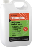 Primeplus Primer Primer And Bonding Agent 5ltr