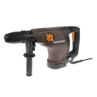 KEYANG PHD40MV 110V Rotary Hammer Drill