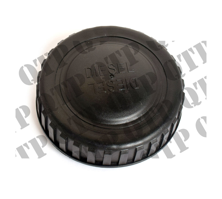 Fuel Cap Ford New Holland T4000 TL TN TNA - Quality Tractor