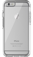 Otterbox Symmetry Clear 77-53494 iP6 Clear