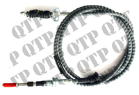 Cable Main Trans