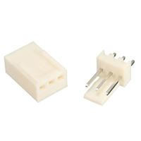 KF2510 Connector 3Y Pin & Header