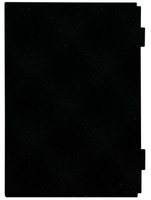 Nano G30 Glue Board
