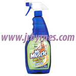 Mr Muscle Multi Task Kitchen 750ml x6
