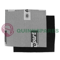 Deep Fat Fryer Filter Thick Type (Cut To Size)