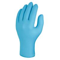 Skytech Utah Nitrile Gloves 1000/Case