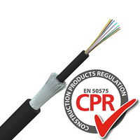 Draka-OM1-62.5/125-Unarmoured-Loose-Tube-Fibre-Optic-Cable-Grid-Image