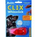 CLIX Whizzclick x 1