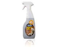 Johnson's Clean 'n' Safe For Reptiles Trigger Spray 500ml x 6