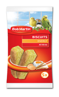 Bob Martin Energy Biscuits for All Birds x 12