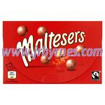 Maltesers BOX 120g Small x16