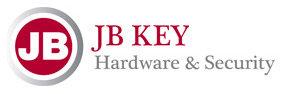 JB Key