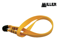 MILLER Webbing Anchorage Sling (Various Lengths)