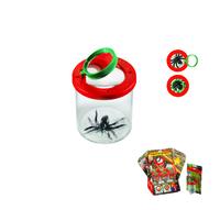 Worlds Best Bug Viewer. (Sold in displays of 12, min order 1 display)