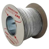 Auto Cable