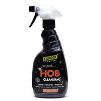 Kilrock 'No Prob' Hob Cleaner