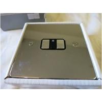 xFP PC IR ELEC DIM 1G Black   LV0701.0521