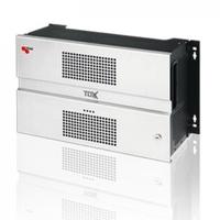 Cabinet - TDX Rack Unit