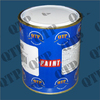 Paint 1 Ltr Fordson Empire Blue