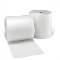Bubble Wrap Roll 750mm x 100mtr