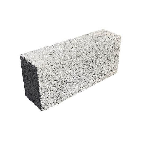 Concrete Common Brick 215x100x65mm 20N
