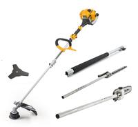 STIGA Multi-tool: SMT 226