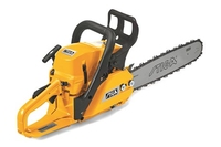 STIGA SP52 Petrol Chainsaw