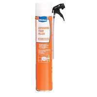SEALOCRETE EXPANDING FOAM (750ML)