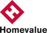 Homevalue Hardware Ireland