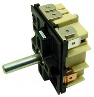Belling Stoves Dual Regulator MPA-V02-SVC Simmerstat Genuine