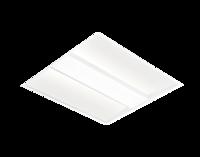 35w LED Panel Rc-Mo Sq595 3000K U19