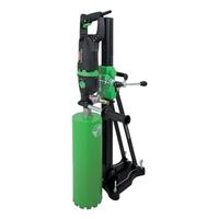 Eibenstock Core Rig Kit DBE162 110V