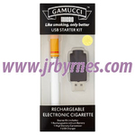 Gamucci Starter Kit x12