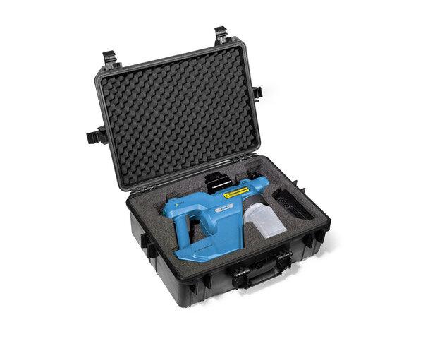 E-Spray Hand Held Electrostatic Sprayer 3
