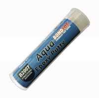 Aqua Epoxy Stick 50gr