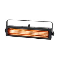 Equinox Blitzer LED Strobe RGB