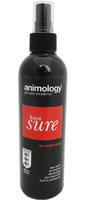 Animology Knot Sure Spray 250ml x 1