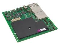 TDH 843 COFDM FTA Output Card