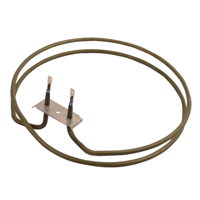 Hotpoint Creda Belling Fan Oven Element 2500W