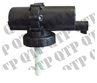 Fuel Lift Pump