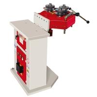 APK30 Profile Bending Machines
