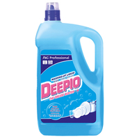 Deepio Washing Up Liquid 5lt