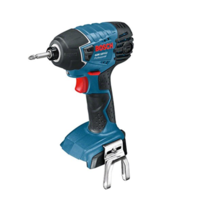 Bosch GDR18VLI-N 18V Impact Driver 160m Bare Unit (Ploughing Special Discount Price)