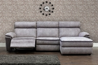 Orbit Corner Sofa 1