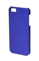 FWIP507005 iPhone 5 Titanium Navy