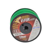 Desert Viper 1LB 2.4MM Nylon Line - 1.SPOOL.095